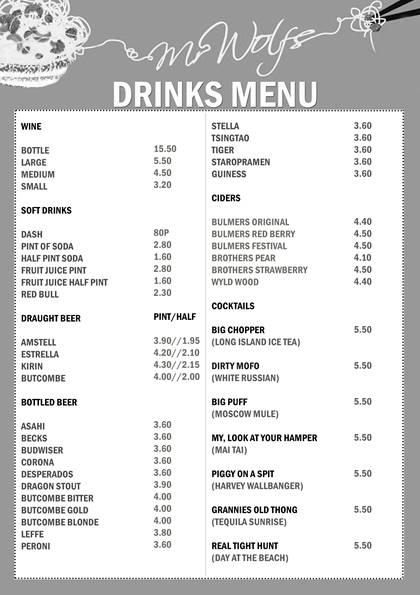 mr-wolfs-drinks-menu-1