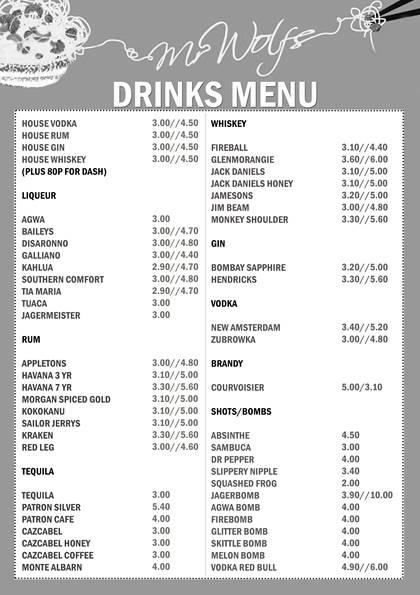 mr-wolfs-drinks-menu-2